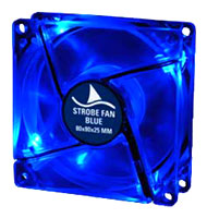 Sharkoon Strobe fan