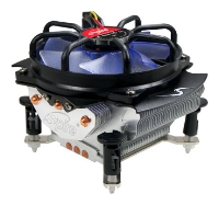 SpireBlueStar 2000 (SP677S1)