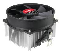 SpireCoolReef Pro (SP805S3)