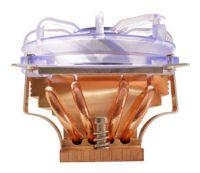SpireDiamondCool II (SP741B3)