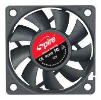 Spire Fan blower (SP06015S1M3)