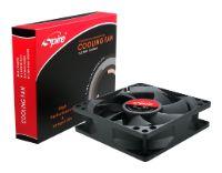 SpireFan blower (SP08025S1L3)