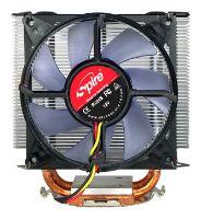 SpireVertiCool II Pro (SP601S0-2)