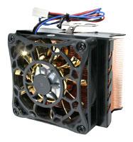 StarTech.comFANP4CU