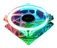 SunbeamCFK08-RGB