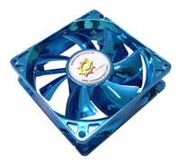 SunbeamSB-SAL-Fan-blue