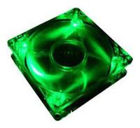 SunbeamSB-SL-Fan-green