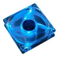 SunbeamSB-SL-Fan120-blue