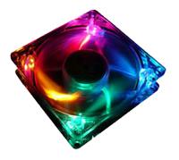 SunbeamSB-SL-Fan80-RGB