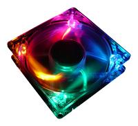 SunbeamSLF-12-RGB