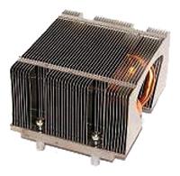 SupermicroSNK-P0025P
