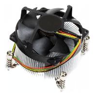 SupermicroSNK-P0036A4