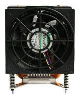 SupermicroSNK-P0040AP4