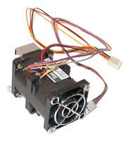 T-WinFAN-4056-1LP-BR