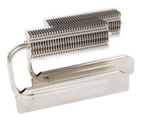 ThermalrightHR-07 Duo Type H