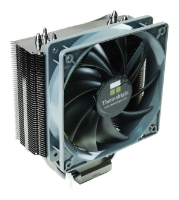 Thermalright MUX-120 Black