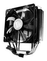 ThermalrightMUX-120
