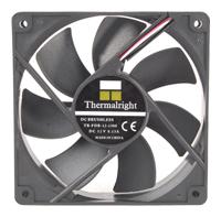 ThermalrightTR-FDB-2000