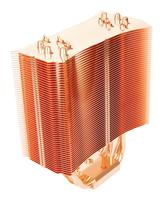 ThermalrightTRUE Copper