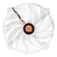 Thermaltake20cm Blue LED Silent Fan (AF0046)