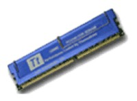 ThermaltakeAluminum Memory Cooling Kits (A1092)