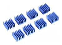 ThermaltakeBGA Memory Heatsink (CL-C0026)