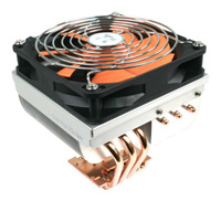 Thermaltake BigTyp 120 (CL-P0114-01)