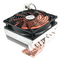 ThermaltakeBigTyp 120 VX (CL-P0310-01)
