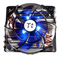 ThermaltakeBigTyp140Pro (CL-P0456)