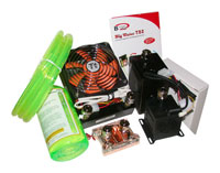 ThermaltakeBigWater 735 (CL-W0075)