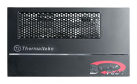 ThermaltakeBigWater 760is (CL-W0121-03)