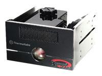 ThermaltakeBigWater 770 (CL-W0187)