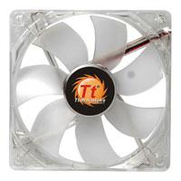 ThermaltakeBlue-Eye LED Case Fan (AF0025)