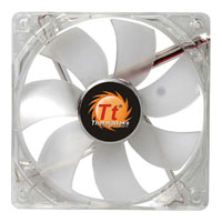 Thermaltake Blue-Eye LED Case Fan (AF0026)