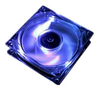 Thermaltake Blue LED Fan (A1910)