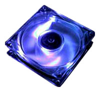 Thermaltake Blue LED Fan (A1911)