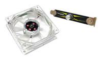 ThermaltakeBlue LED Fan (A2018)