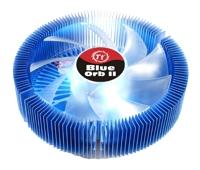 ThermaltakeBlue Orb II (CL-P0257)