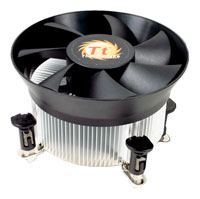 Thermaltake CL-P0101