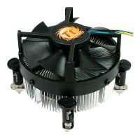 ThermaltakeCL-P0189