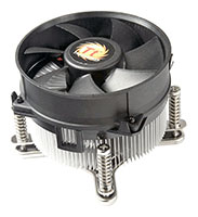 ThermaltakeCL-P0441