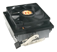 ThermaltakeCL-P0503
