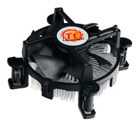 ThermaltakeCL-P0524