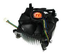 ThermaltakeCLP0550