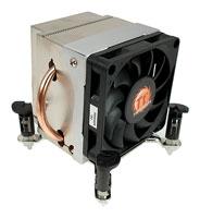 ThermaltakeCLP0565