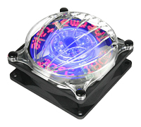 Thermaltake Cyclo 8cm Logo Fan (A2461)