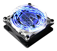 ThermaltakeCyclo Blue (A2453)