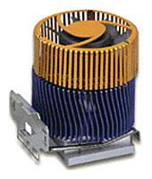ThermaltakeDragon Orb 1 (A1134)