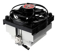 Thermaltake DuOrb (CL-P0374)