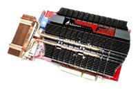 ThermaltakeFanless VGA Cooler (CL-G0009)